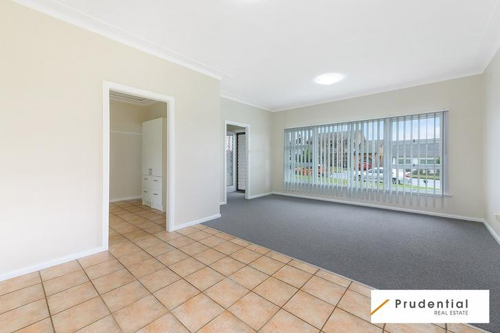 30 Reservoir Road, Mount Pritchard 2170, NSW House Photo