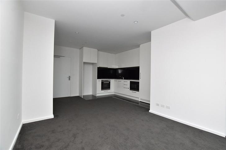 2903/1 Balston Street, Southbank 3006, VIC Apartment Photo