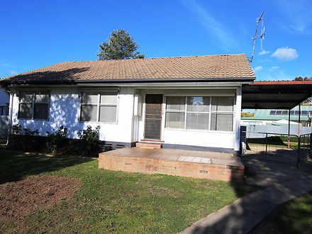 7 Ross Court, Benalla 3672, VIC House Photo