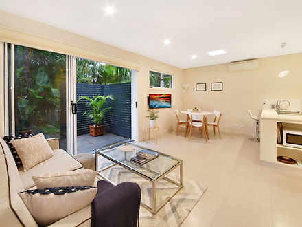 5 Paris Street, Balgowlah 2093, NSW Apartment Photo