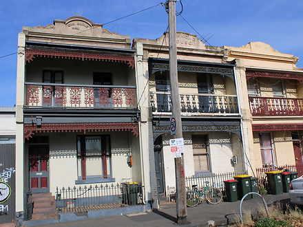 House - 143 Faraday Street,...