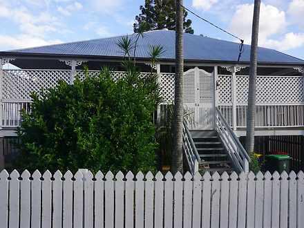 54 Lisson Grove, Wooloowin 4030, QLD House Photo