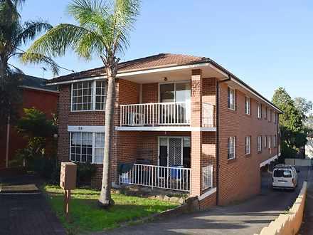 Apartment - 3/99 Graham Str...