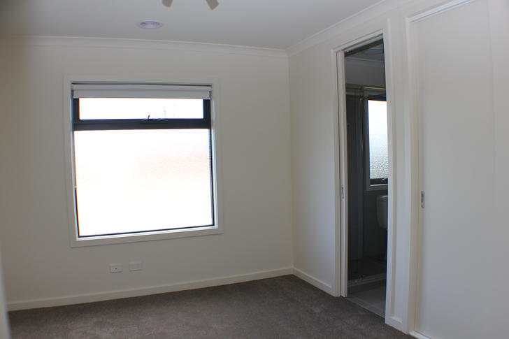 40B Elimatta Road, Carnegie 3163, VIC House Photo