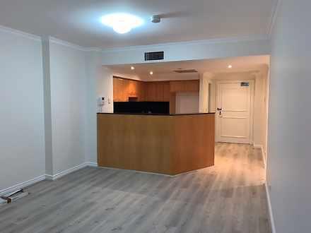 205/5 Cary Street, Drummoyne 2047, NSW Apartment Photo