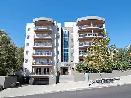 Apartment - 8/69 Malcolm St...
