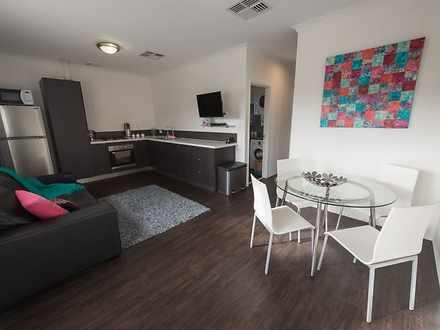 Apartment - 5 Capper Place,...