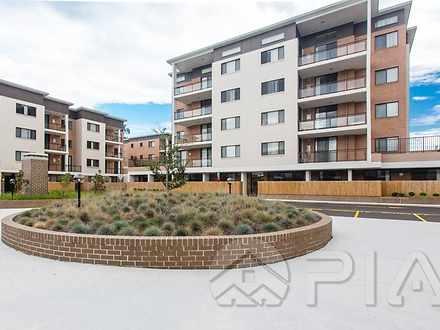 Apartment - 14/80-82 Tasman...