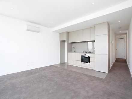 Apartment - 207/62-64 Stati...