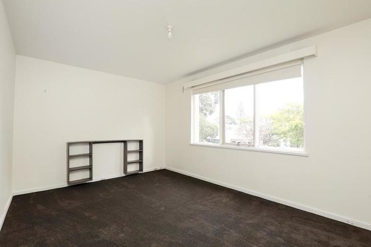 Apartment - 02/19 Elphin Gr...