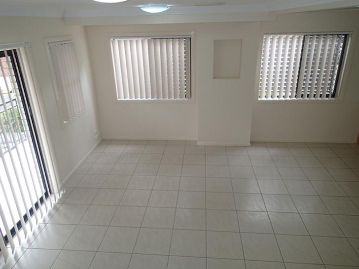 36 View Street, Mount Gravatt East 4122, QLD Unit Photo