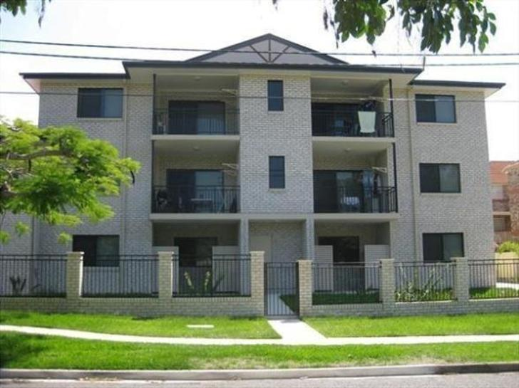 47 Howsan Street, Mount Gravatt 4122, QLD Unit Photo