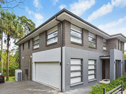 House - 119A Hull Road, Wes...
