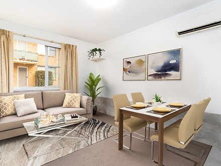 Apartment - 15/51 Hampton C...