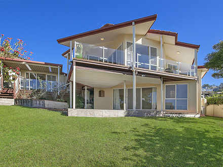 House - 112 Armstrong Way, ...