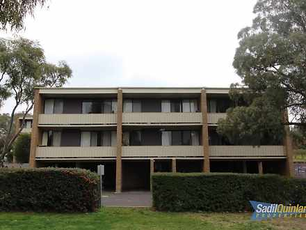 Apartment - 4A/36 - Glenorc...