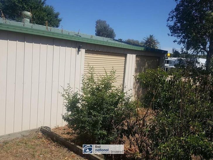46 Market Street, Warialda 2402, NSW House Photo