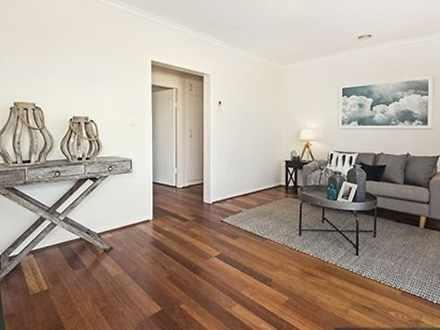Apartment - 6/5-7 Ames Aven...