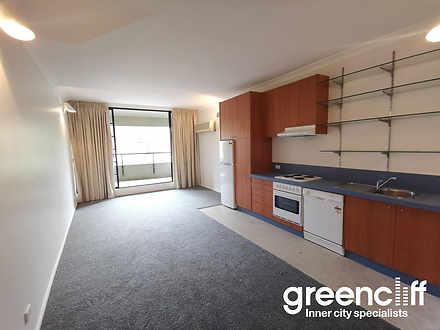 199 Regent Street, Redfern 2016, NSW Apartment Photo