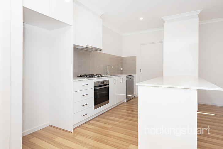 3/8 Carlsson Court, Brooklyn 3012, VIC Unit Photo