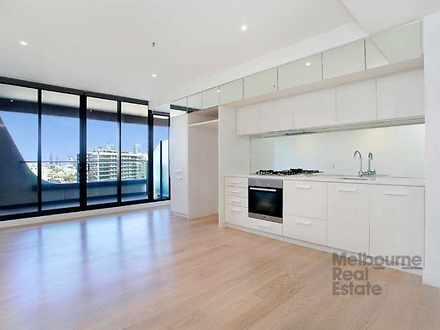 802/38 Albert Road, South Melbourne 3205, VIC Apartment Photo