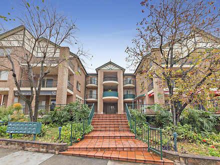 Apartment - 5/22-28 Victori...
