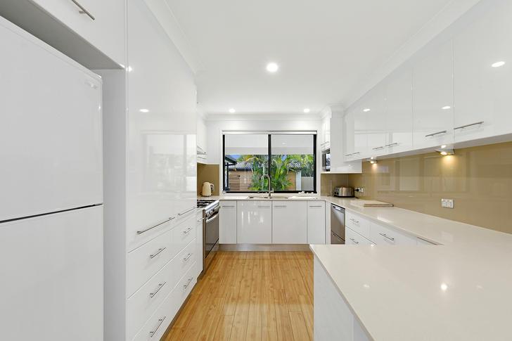 65 River Crescent, Broadbeach Waters 4218, QLD House Photo