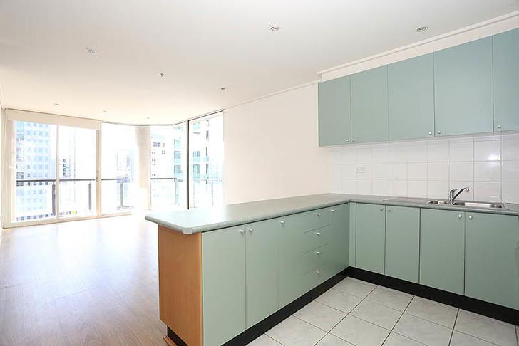 152/538 Little Lonsdale, Melbourne 3000, VIC Apartment Photo