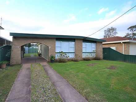 97 Mackenzie Avenue, Woy Woy 2256, NSW House Photo