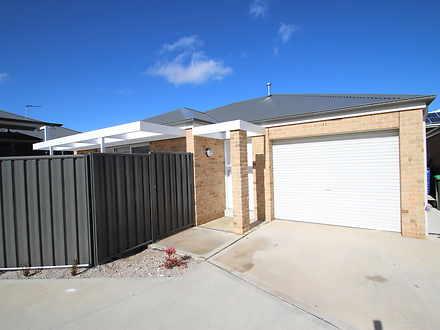 3/23 Hughes Street, Orange 2800, NSW Unit Photo