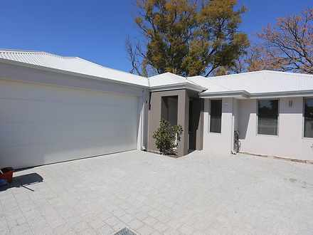 House - 182A Manning Road, ...