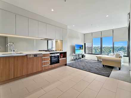 Apartment - 601/5 Network P...
