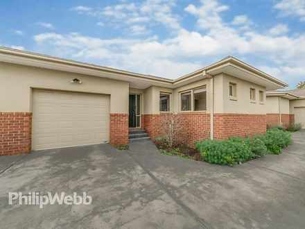 2/25 Clyde Street, Box Hill North 3129, VIC Unit Photo