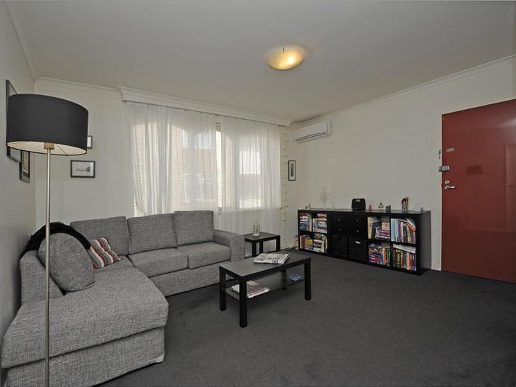 9/49 Decarle Street, Brunswick 3056, VIC Apartment Photo