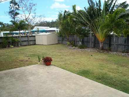 House - 1/46 Banksia Court,...