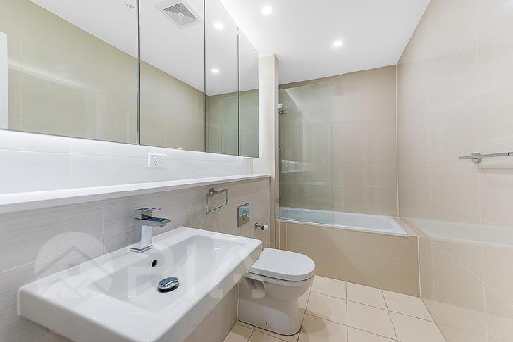 C5001/16 Constitution Road, Ryde 2112, NSW Apartment Photo