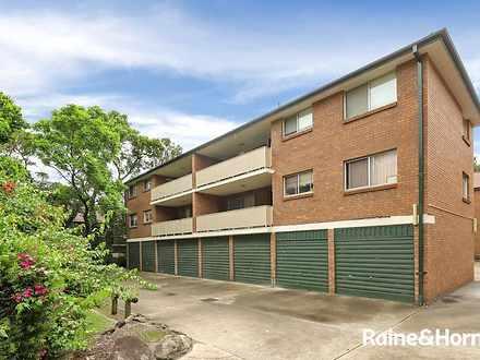 8/47 Victoria Road, Parramatta 2150, NSW Apartment Photo