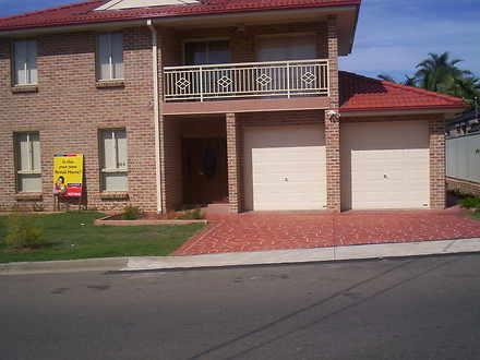 House - 2A Nobbs Street, Gr...