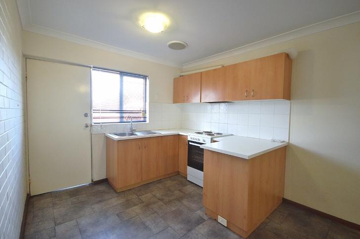 Apartment - 7/26 Thurlow Av...