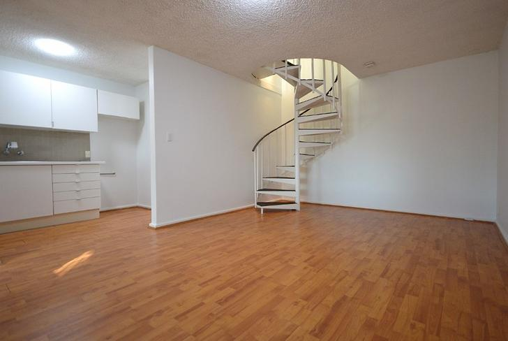 Apartment - 2/26 Cape Stree...