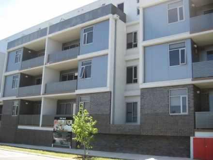Apartment - U115/8 Burrowes...