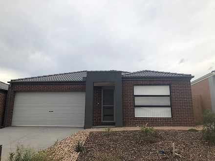 8 Clarice Crescent, Brookfield 3338, VIC House Photo