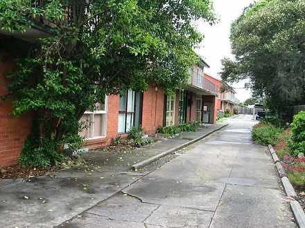 Flat - 13/132 Rupert Street...