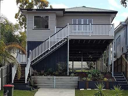325 Whites Road, Lota 4179, QLD House Photo