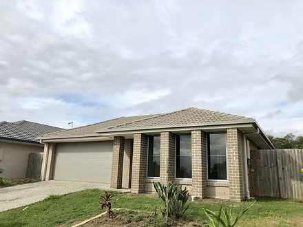 4 Littleford Circuit, Bundamba 4304, QLD House Photo