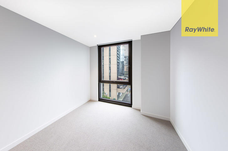 A4e20eed43fd2d5d4a471eac 8718 bedroom1aunit32588churchst 1591942593 primary