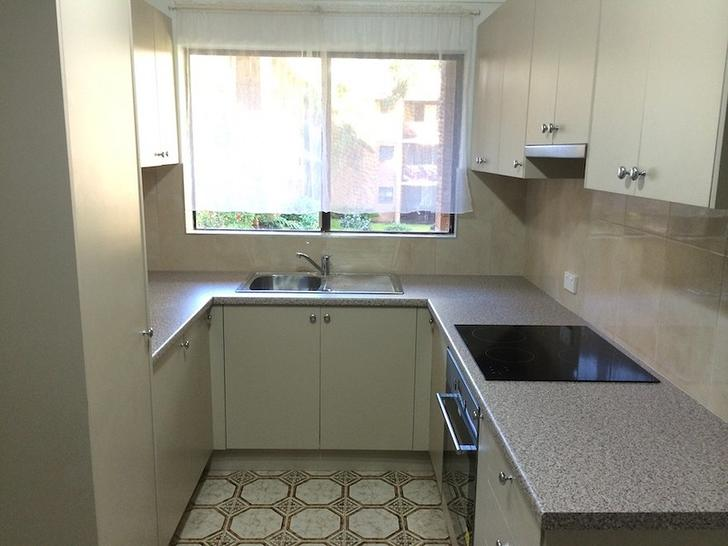 24/35 Fontenoy Road, Macquarie Park 2113, NSW Unit Photo