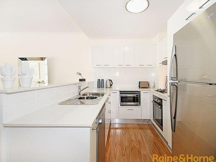 ID:L29260/ 43 Beeston Street, Teneriffe 4005, QLD Apartment Photo
