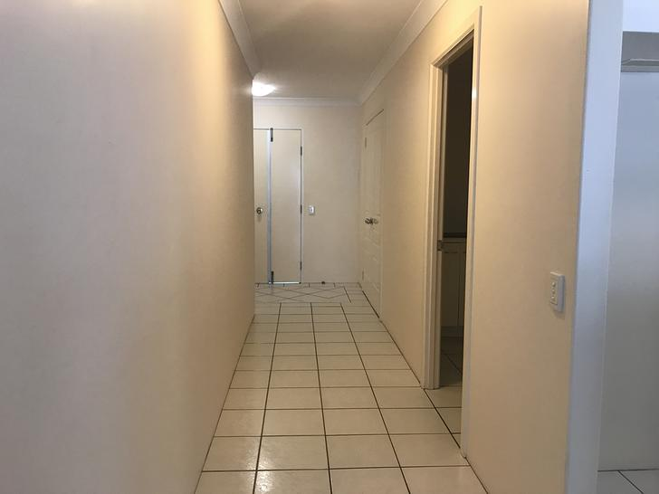 2/7 Megan Place, Mackay Harbour 4740, QLD Unit Photo