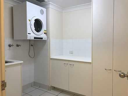 D959400d324aa5aff8068cf7 7766033  1591943270 22741 laundry 1591943326 thumbnail